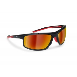 Multilenses Sunglasses D180C - Bertoni Italy