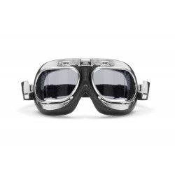 Motocycle Goggles AF193CR