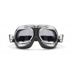 Maschera Moto AF193CR