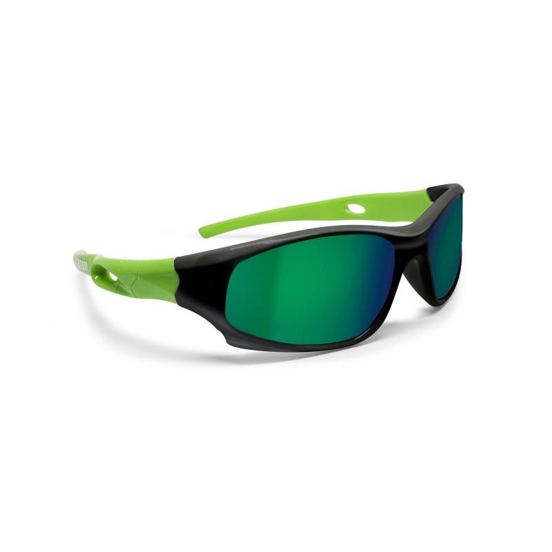 6061ec8f8b Gafas polarizadas para ninos 4-10 años KID by Bertoni Italy