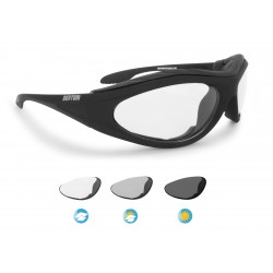 Photochromic Sport...