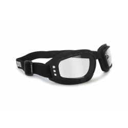 Photochromic Goggles F112
