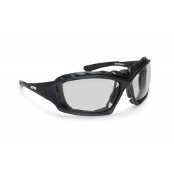 Antifog Sport Goggles with...