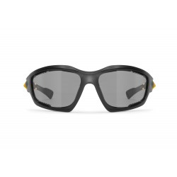 Photochromic Polarized Sunglasses P1000FT