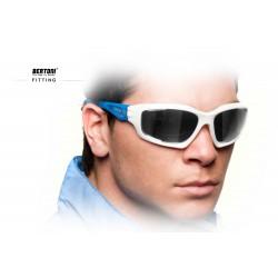 Photochromic Polarized Sunglasses P1000FT
