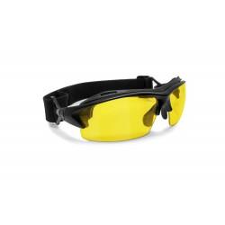 Occhiali Sportivi da Vista AF399
