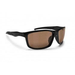 Photochromic Polarized Sport Sunglasses ALIEN PFT