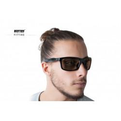 Photochromic Polarized Sport Sunglasses ALIEN PFT