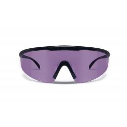 Shooting Glasses Tactical Protective Safety Eyewear for Prescription Lenses AF899