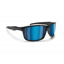 Sport Fashion Sunglasses ALIEN02 - Bertoni Italy