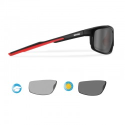 Photochromic Polarized...