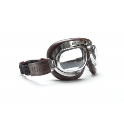 Motocycle Goggles AF191CR
