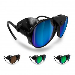 Polarized Sport Goggles for...
