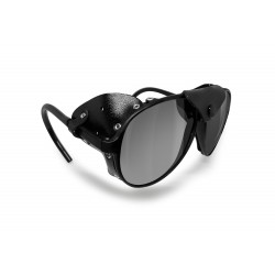 Photochromic Polarized Sport Goggles for Mountain Hiking Trekking Glacier Snow ALPS PFT