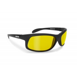 Polarized Sport Sunglasses...
