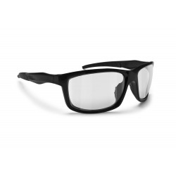 Photochromic Sunglasses ALIEN F01 - Bertoni Italy