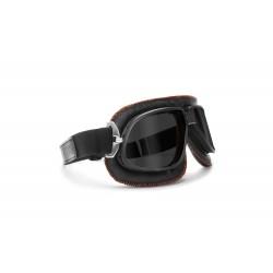 Vintage Goggles AF196A - Bertoni Italy
