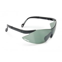 Antifog Sunglasses AF185C for Cycling, Motorcycle and Shooting - Bertoni Italy