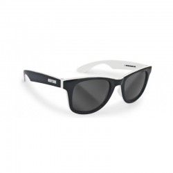 Fashion Sportive Sunglasses FT46A - Bertoni Italy