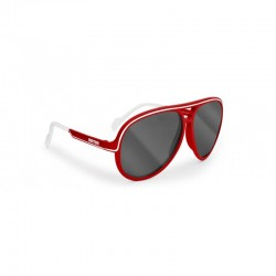 Polarized Sunglasses for Kids PKID-C - Bertoni Italy