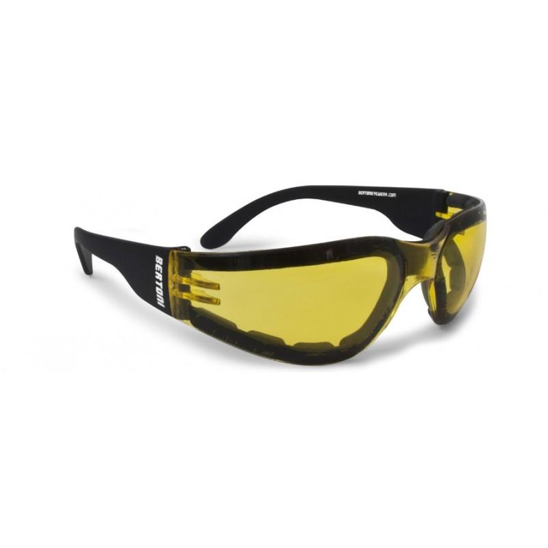 antibeschlag sportbrille mit sehst rke af150 bertoni italy. Black Bedroom Furniture Sets. Home Design Ideas