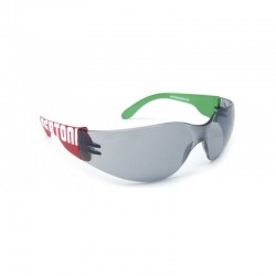 Antifog Sunglasses AF151ITA1 - Motorcycle, Ski, Shooting and Cycling - Bertoni Italy