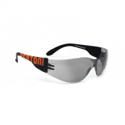 Antifog Sunglasses AF151HD1 - Motorcycle Ski Shooting Cycling -