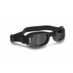 Antifog Goggles AF110B - Bertoni Italy