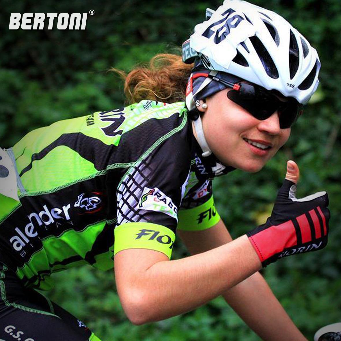Team Fiorin - Ciclismo - Italia