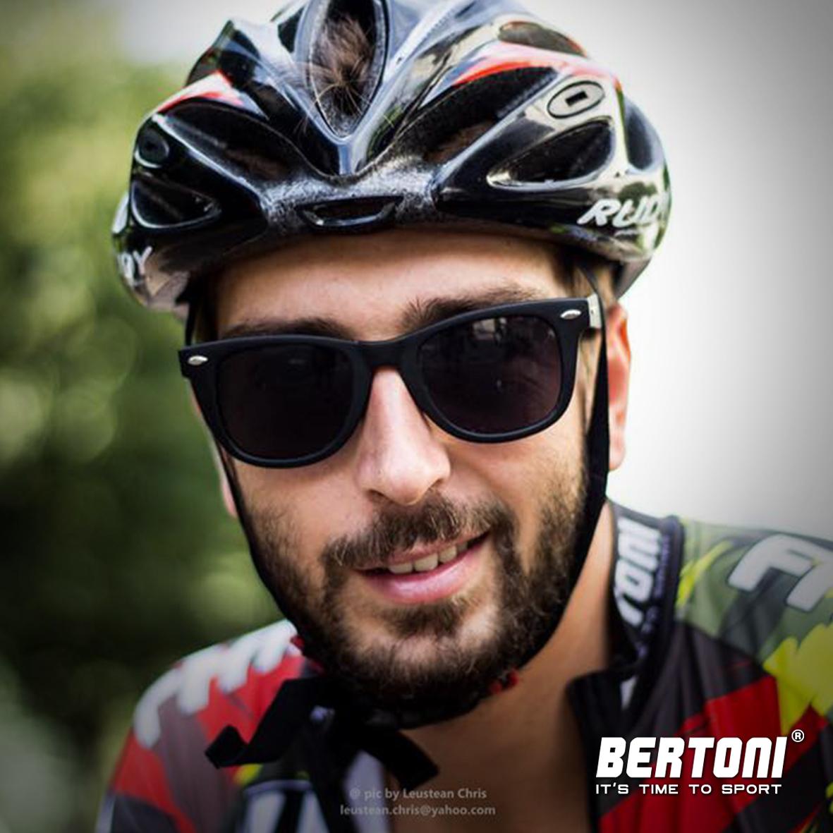 Raven Fixed - Ciclismo - Italia