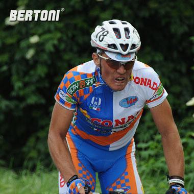 Ruslan Karimov - Ciclismo - Russia