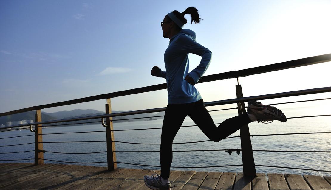 Lunettes Running pour Trail Running et Triathlon